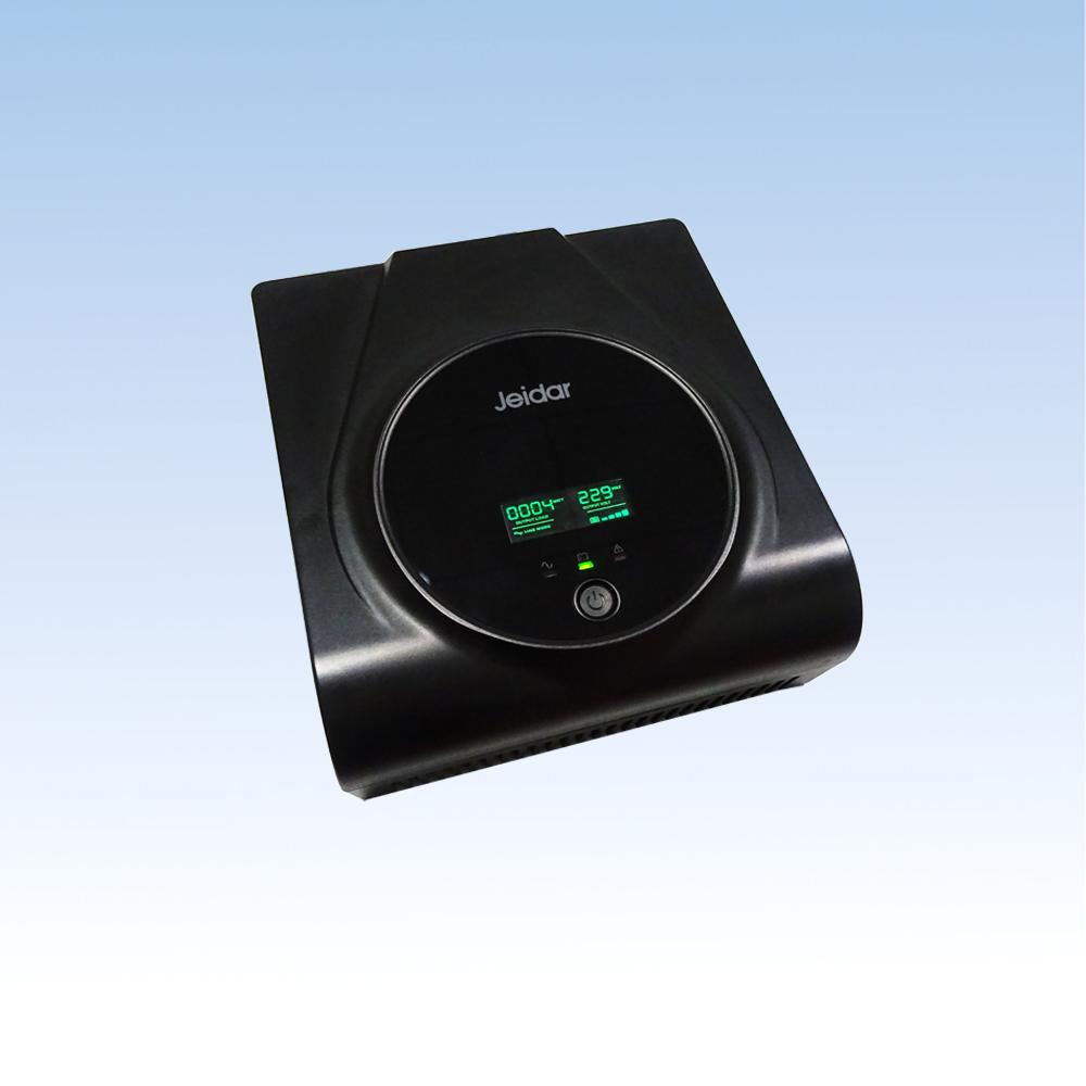 逆變—充電一體機 HI 系列  HI1200/12V/720W