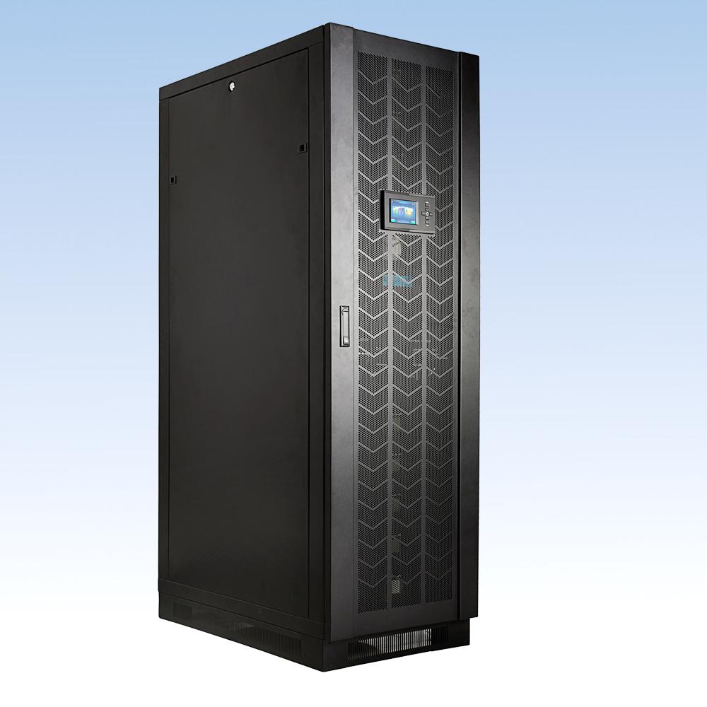 模塊化在線式 30KVA功率模塊  MT3000L33/30KVA  三進三出  UPS電源