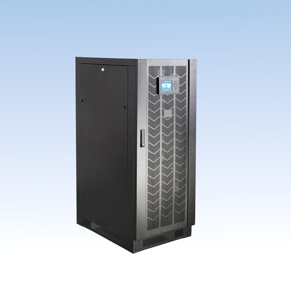 模块化在线式20KVA功率模块  MT1600L33/160KVA  三进三出  UPS电源