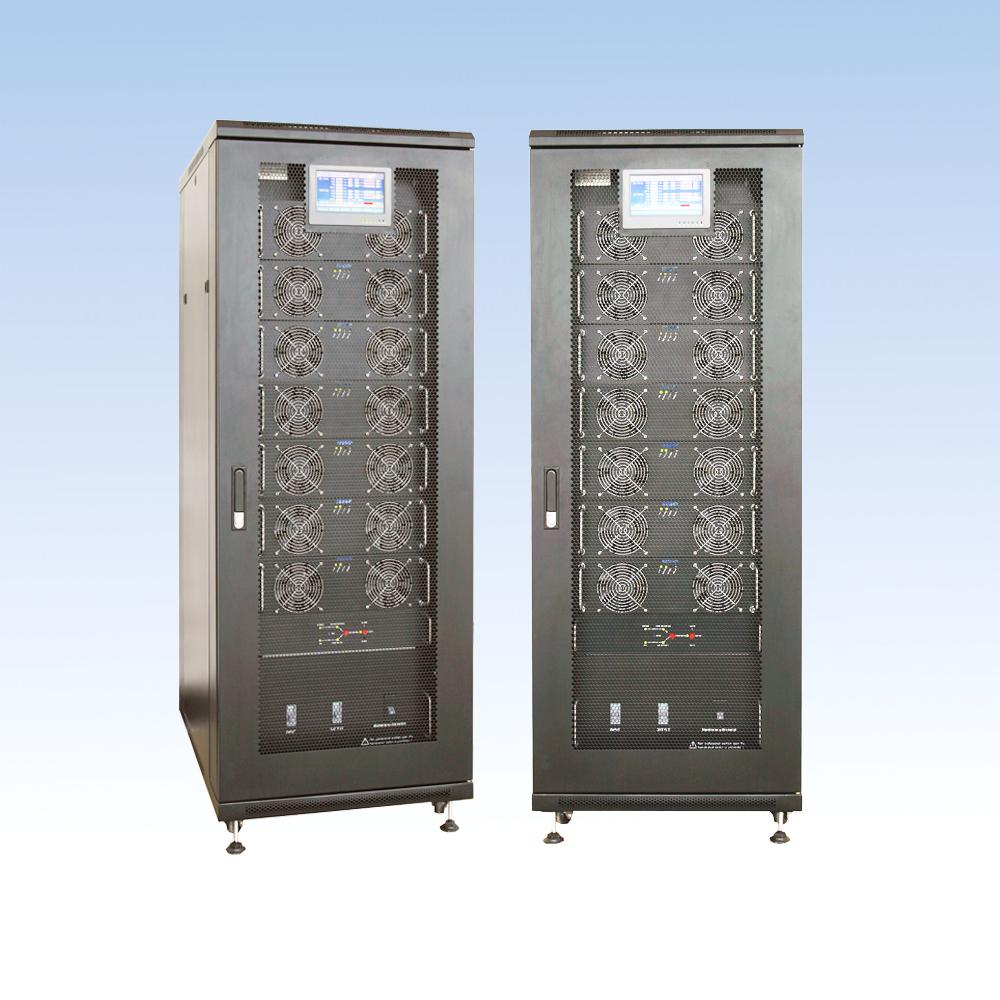 模块化在线式20KVA功率模块  MT200L33/20KVA  三进三出  UPS电源
