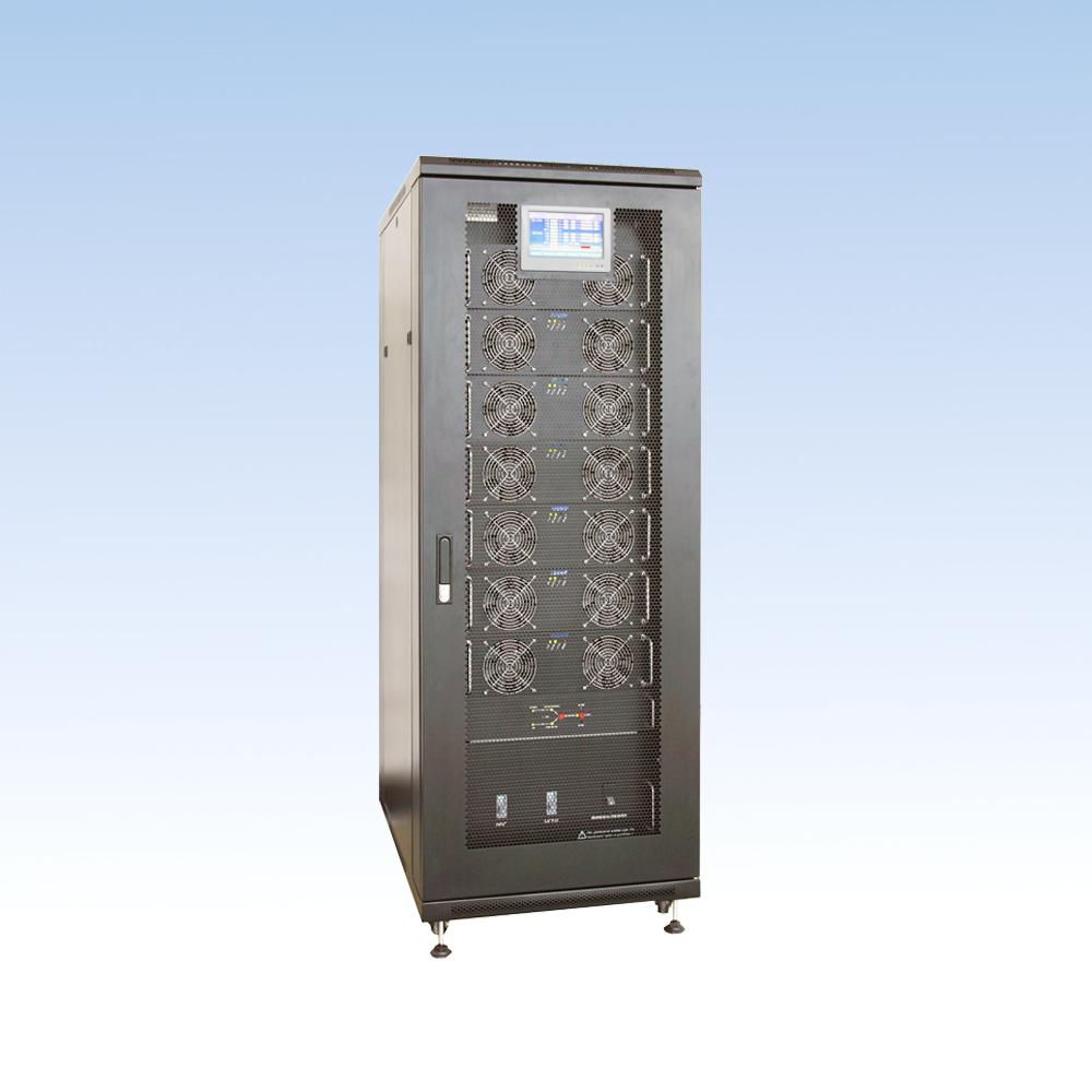 模块化在线式20KVA功率模块  MT400L33/40KVA  三进三出  UPS电源