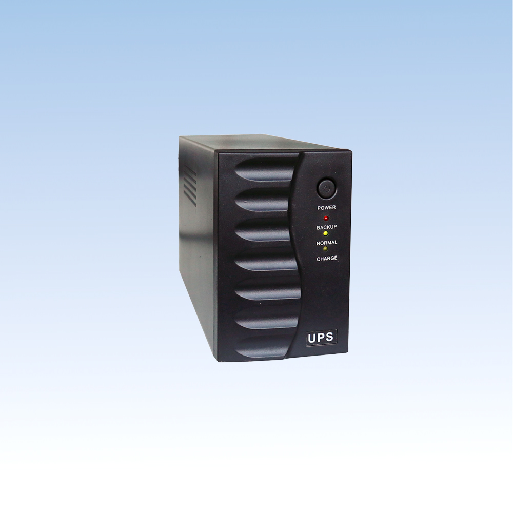 后备UPS  SB-A系列  SB2000S/2000VA/1200W