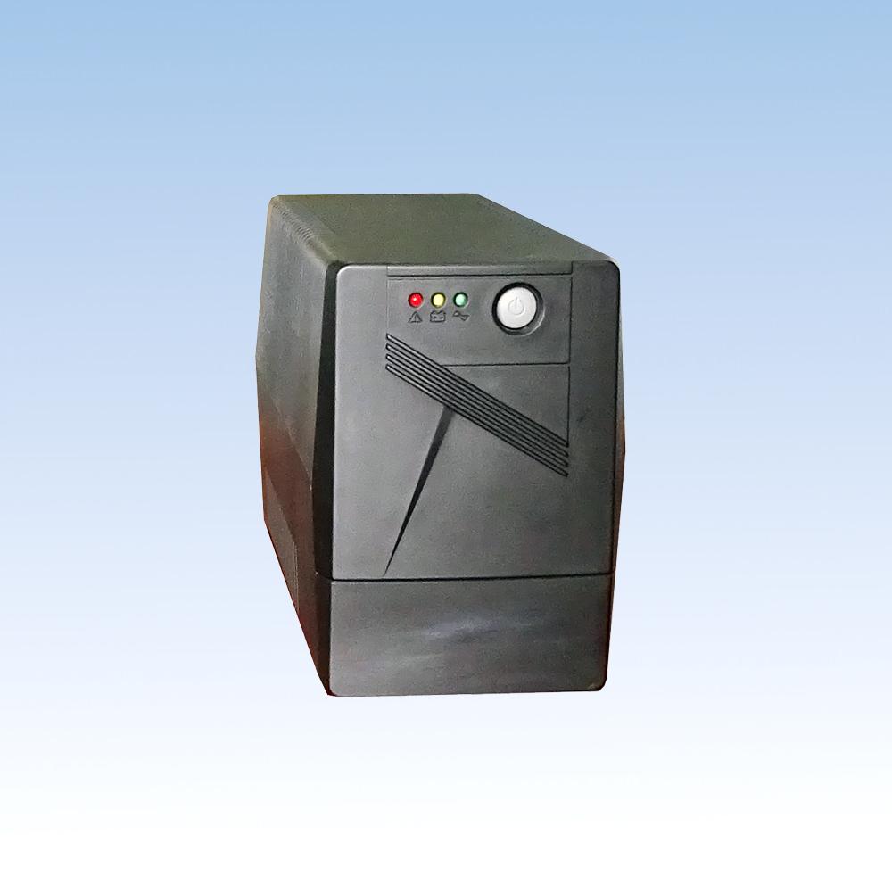 后备UPS  SB-K系列  SB1500S/1500VA/900W