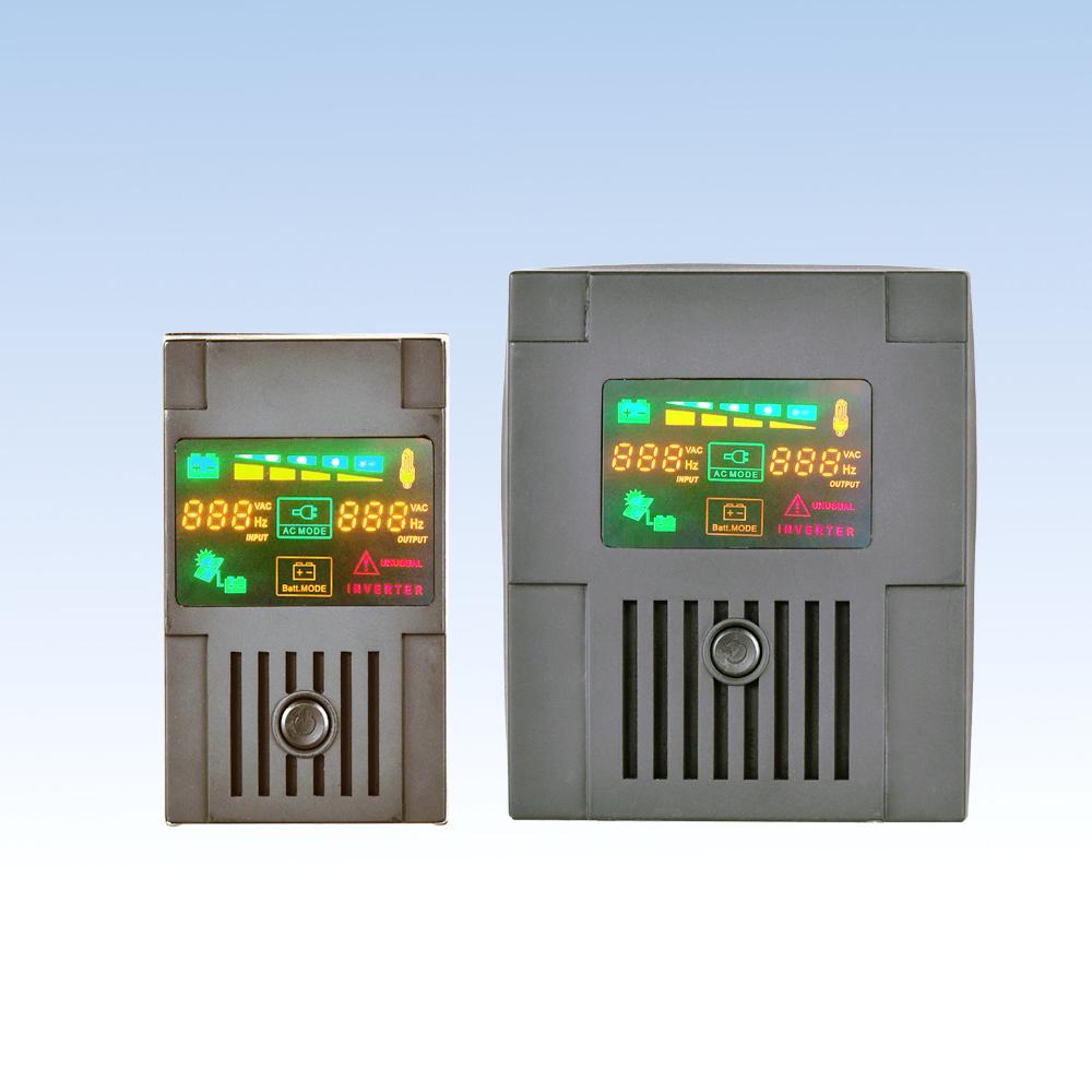 后备UPS  SB-Q系列  SB2000S/2000VA/12000W